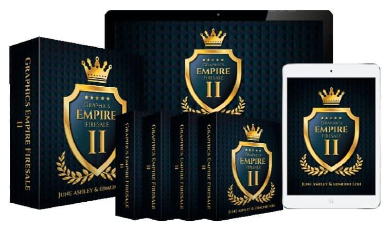 Graphics Empire V2