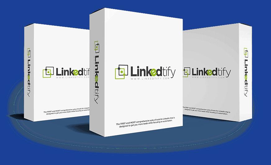 Linkedtify + OTOs