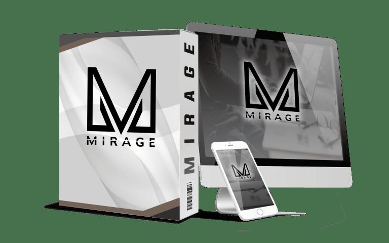 Mirage + DFY