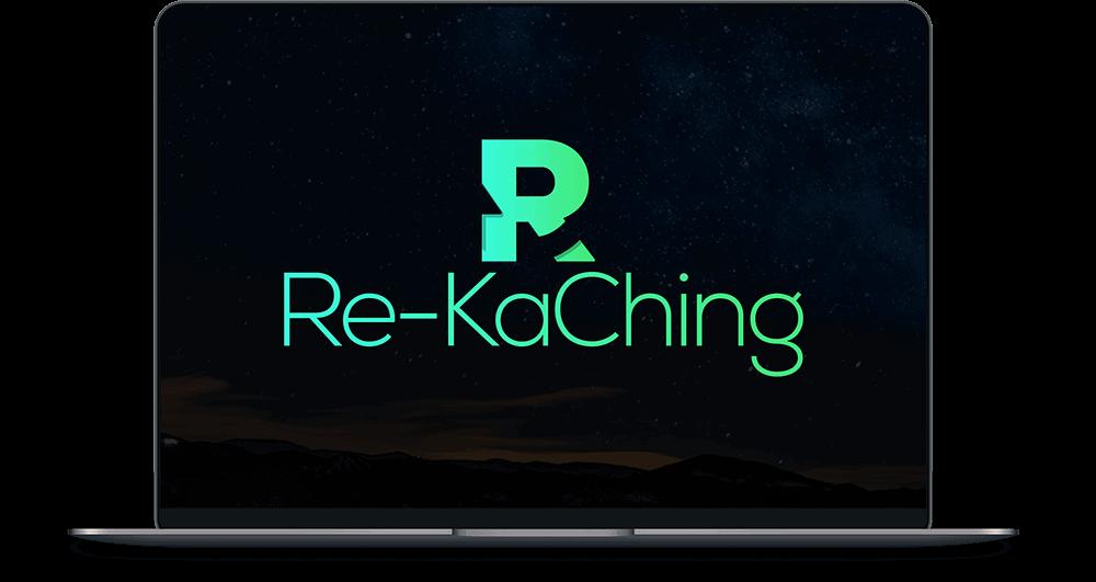 Re-Kaching