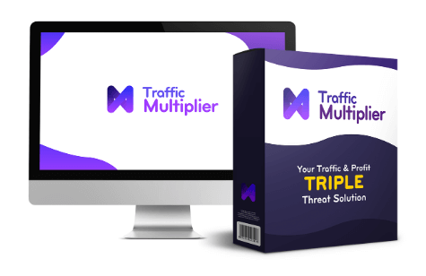 Traffic Multiplier