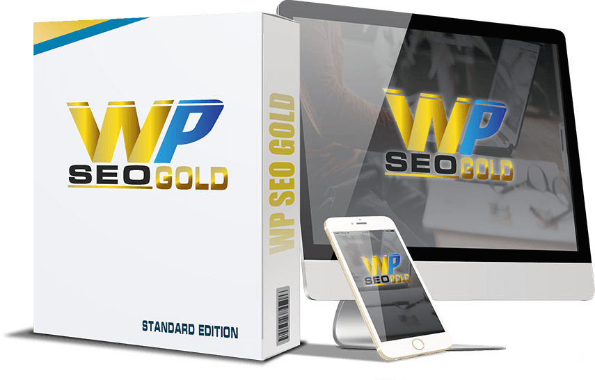 WP SEO Gold + OTOs