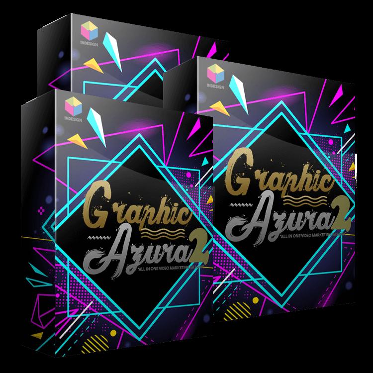 Graphic Azura V2 + OTOs