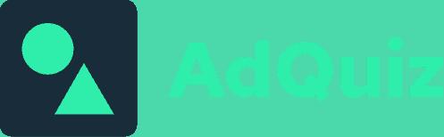 AdQuizVideo + OTOs