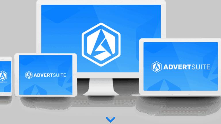 AdvertSuite + OTOs