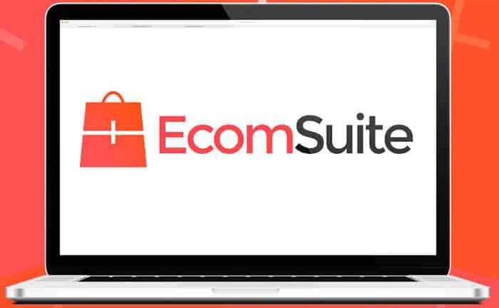 EcomSuite + OTOs