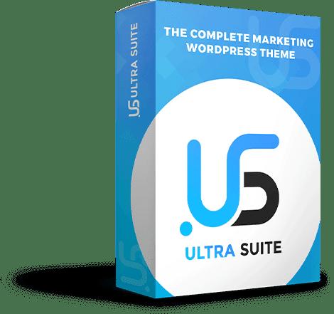 UltraSuite + OTOs
