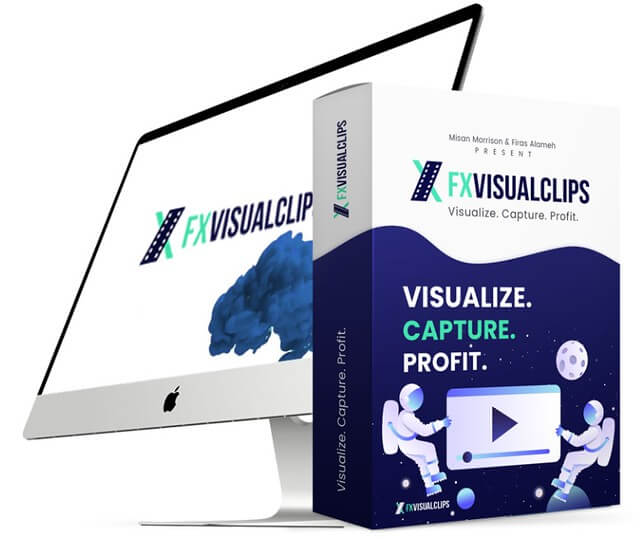 FxVisualClips