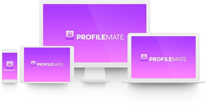 ProfileMate + OTOs