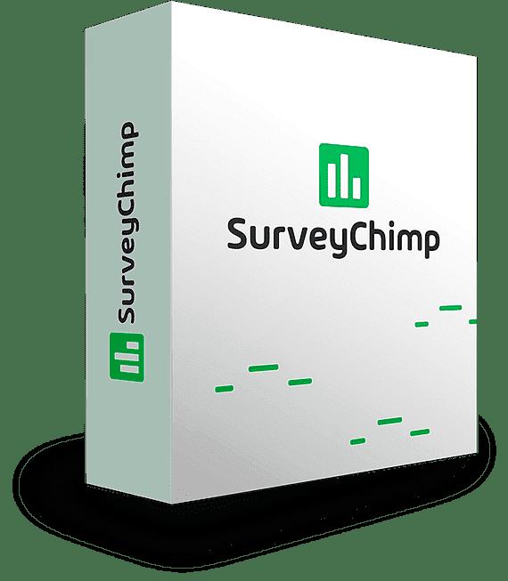 SurveyChimp + OTO