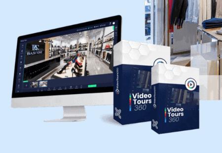 VideoTours360