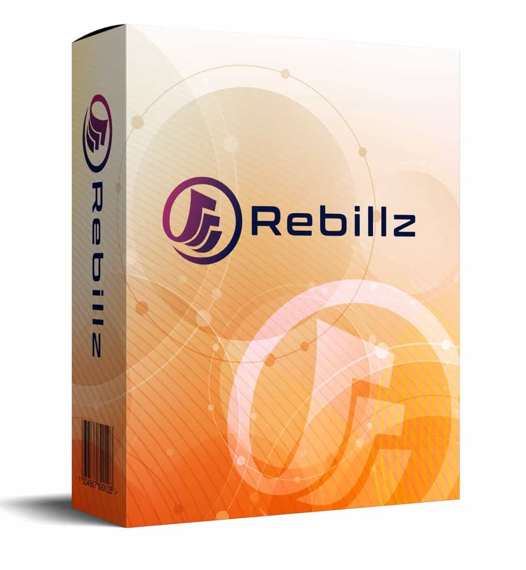 Rebillz + All Upsells