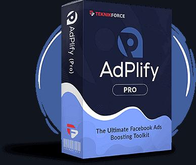 AdPlify + OTO