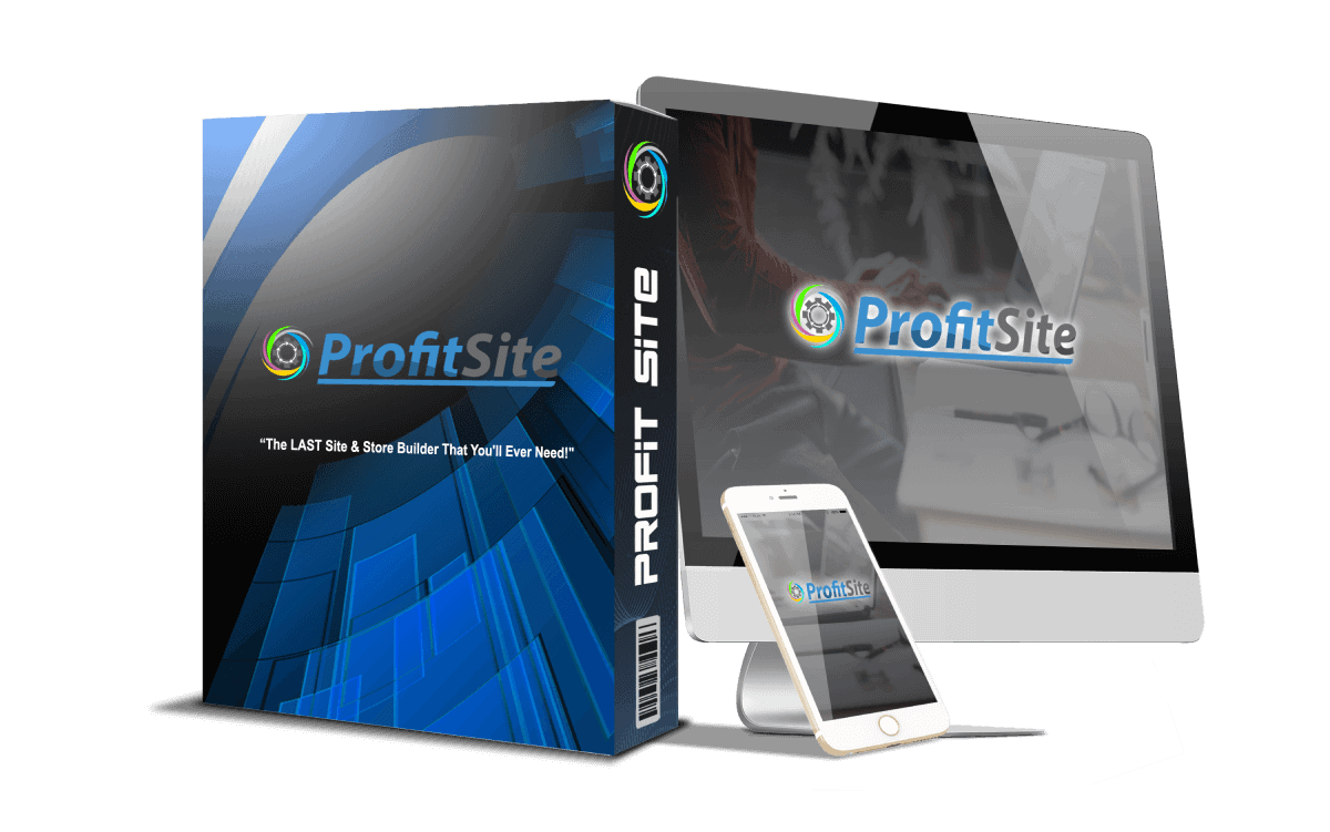 ProfitSite + OTOs