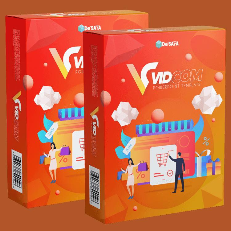 VidCom + OTO