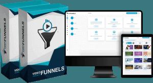 Video Agency Funnels OTO