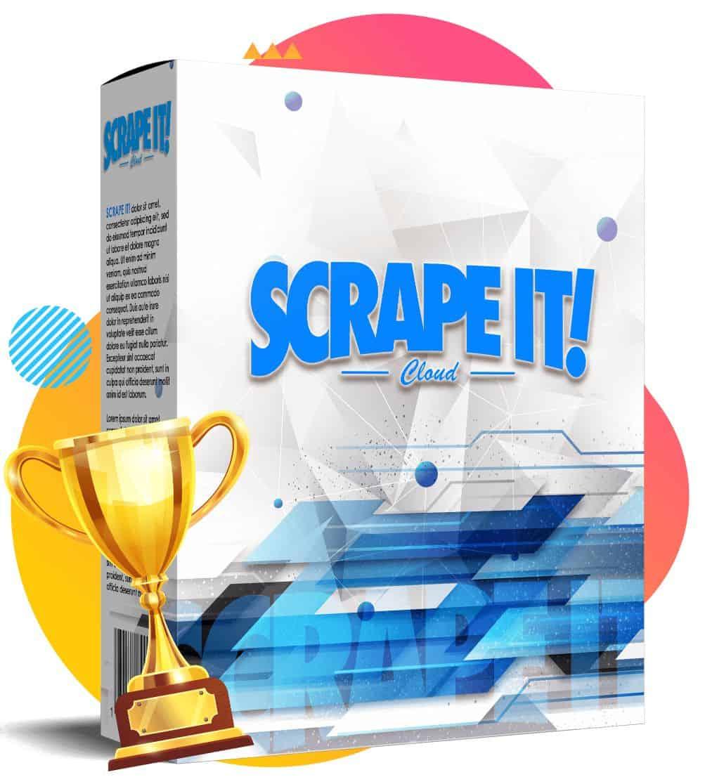 ScrapeIt + OTO's