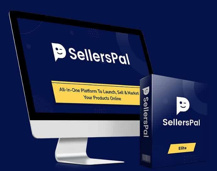 SellersPal OTO's