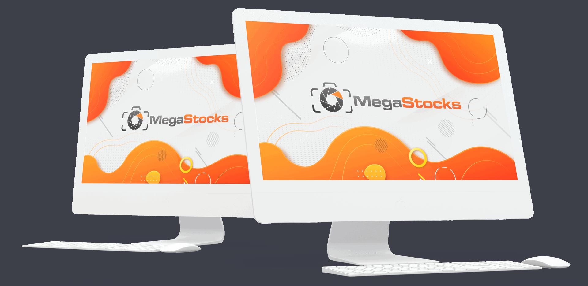 MegaStocks OTO's
