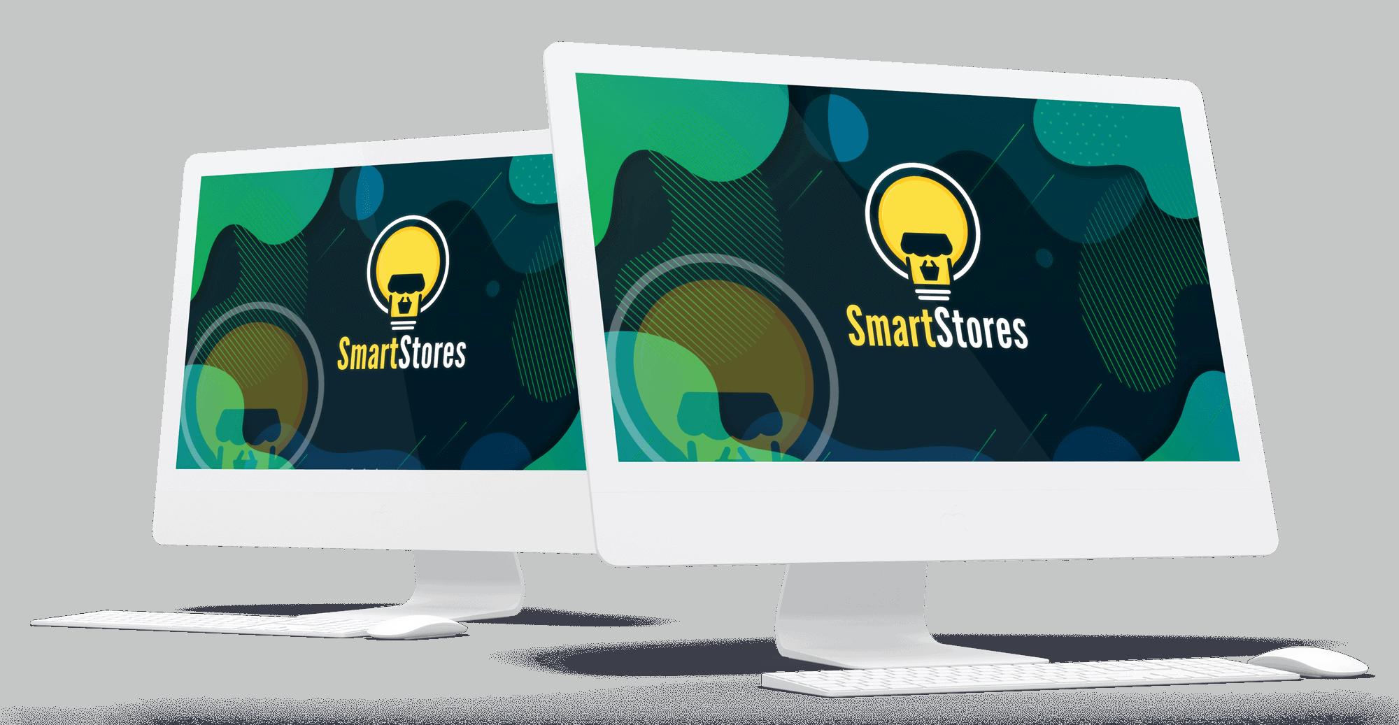 SmartStores OTO's